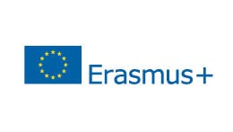 The Erasmus+ Logo