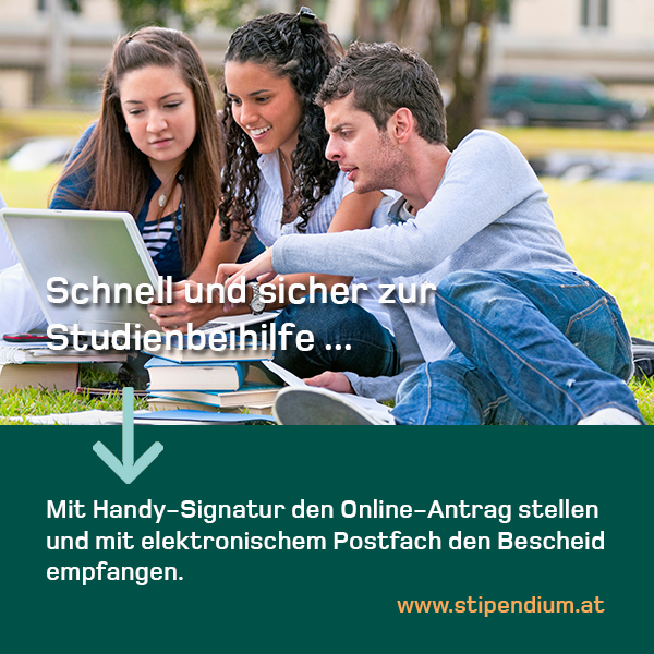 https://www.stipendium.at/service/e-government/