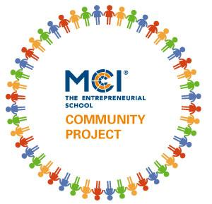 MCI Community Projects