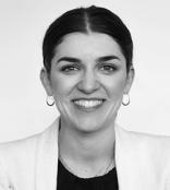Lena Plattner